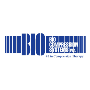 BioBcompression