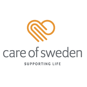 careofsweden