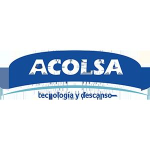acolsa