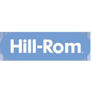 Cama_Hospitalaria_Hil_Rom_1000_equipo_medico_en_casa_