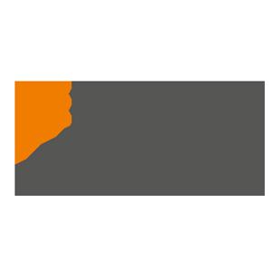 Cojín_Fusion_jay_equipo_especializado_accesibilidad_cojines