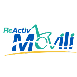 movili