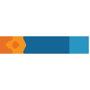 Nonnin