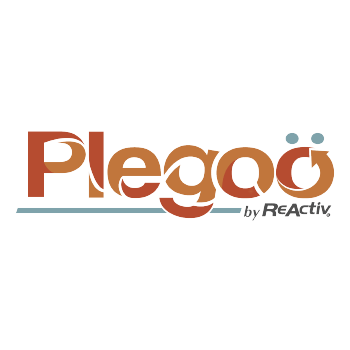 PLEGOO
