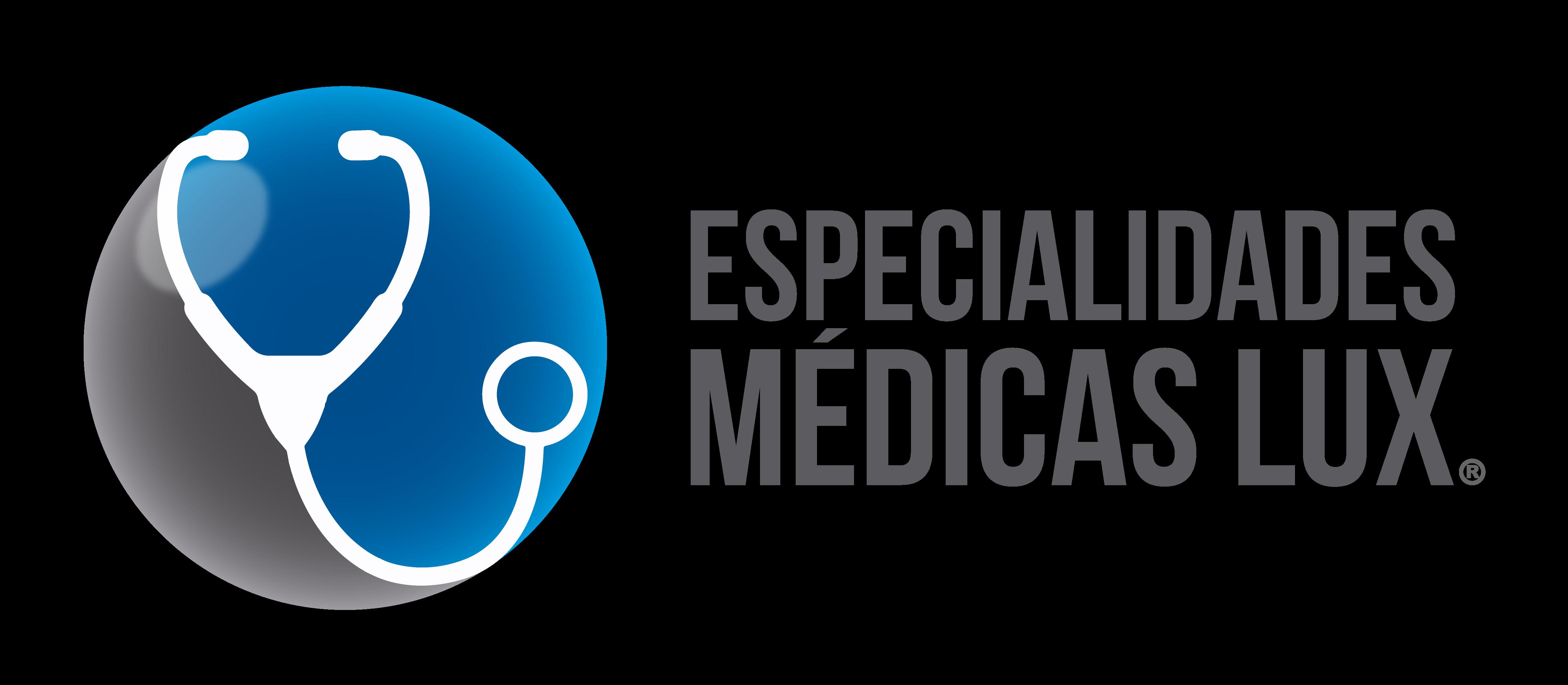 Especialidades Médicas Lux